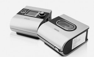 进口呼吸机在购买时要注意哪些问题?