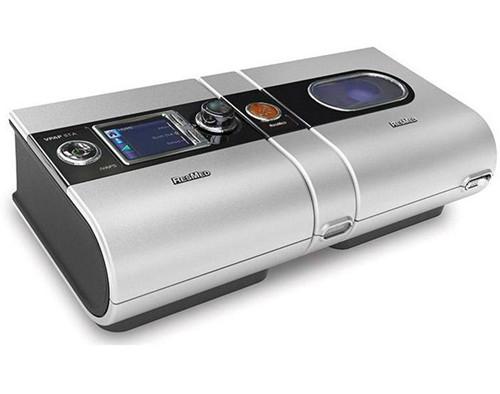 家用呼吸机可以带来怎样的效果?