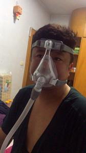 家用呼吸机来哪里购买呢?